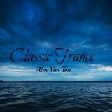 Classic Trance Episode 5 /Alex Van Ton / Especial Armin Only Imagine