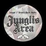 Junglis'Area Show 043 - 20170311 - JungleRaiders Radio Session: TactiQal's BDay Bash Extravaganza