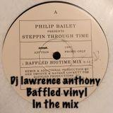 dj lawrence anthony baffled vinyl mix 262