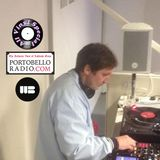 Portobello Radio Saturday Sessions @LondonWestBank with Lee Cooper: Vinyl, Soul Collection Ep1.