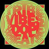 DJ Cri$py C - FM4 Tribe Vibes Mix. 28.11.2019