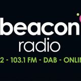 Beacon Radio's Game On