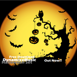 DynamixxMusic - Halloween Set (Special Set) (Free Download)