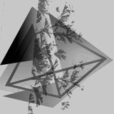 ptrs 30[0] - The Ex Totallized