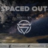 Spaced  Out Vol.1