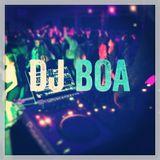 Stavanger LIVE & Housebloggen DJ Competition: Dj Boa