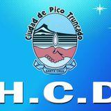 Audio Acta 016 - HCD -17