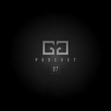 Gabriel M - Podcast #7