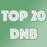 Top 20 DnB of 2016