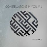 Eco presents Constellations In You 1