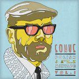 Sonus - Polish Jazz Mixtape Vol.1