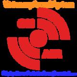 VisionarySoundSystem Show for RIFF Radio (066)