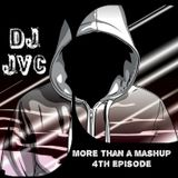 "2015 Year Ender Mix: ""More than a Mashup, Fourth Episode"""