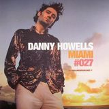 Danny Howells Global Underground GU#027 (2005) CD 1