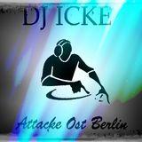 Dj Icke Set-(TellerBunteKnette)...!!!