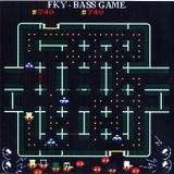 FKY - Bass Game