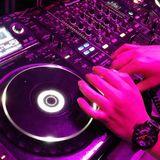OK VInaHouse ......Ngẫu Hứng ~>  Đạt 09 Mix
