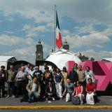 Programa 67 – Encuentro Iberoamericano de Minificción 1 – 1er. Bloque