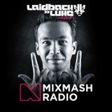 Mixmash Radio Show 242 (incl. Keanu Silva Guestmix)