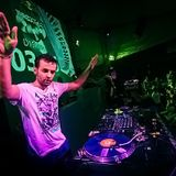 DJ Shked-Ukraine-Kiev National Final