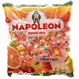 Napoléon Mix