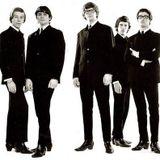 Ten Best Years of Rock (1964-73)
