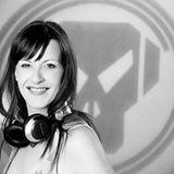 DJ Storm - Metalheadz Show - Ministry of Sound Radio - 21 02 2011