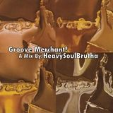 Groove Merchant!
