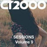 Sessions Volume 9