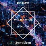 Warfare Volume 4.