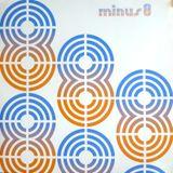 DJ Minus 8's Slow House Mix 23.01.2014