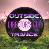 OUTSIDE with Proxi & Alex Pepper Director's Cut - Vocal Trance 2015