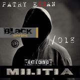 Black series dj patry eSSan & moreno_flamas EQUAL NTCM m.s factory sound