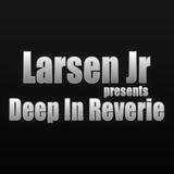 Larsen Jr - Deep In Reverie Episode 035 - 14-01-2015