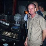 DJ Druid & MC Marley Live @ Oblivion's 1st Birthday June 2003