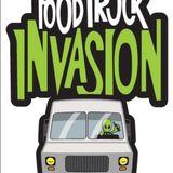 03-07-2014 @pinchadiscos305 Live from @foodtruckinvasion at Palmetto Bay (djonethirty8 set)