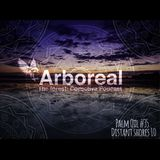 Arboreal Presents: Palm Oil #35 - Distant Shores 10