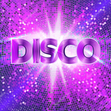 Session Disco By Mika-L
