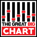 The Great Big Chart - Show 34 - 22-03-17