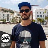 UndergroundkollektiV: Piraat Soundsystem Guest Mix