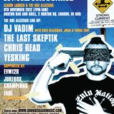 BBE Allstars ft: DJ Vadim, The Last Skeptik, Chris Read, Yesking - Exclusive Soundcrash Mix