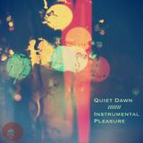 Instrumental Pleasure