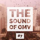 The Sound of OMV Epicsode 7