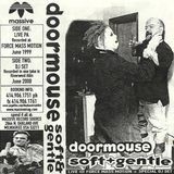 Doormouse - Soft & Gentle (Side A) [Massive Mixtapes]