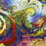 Quantum Harmonics