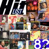 Hit List 1982 vol. 4