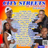 City Streets Mix_(Seduce Me)_ [BR22] - DJ Exploid ( www.djexploid.com '_' +254712026479 )