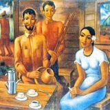 Ay MiX Cuba