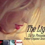 Trance Elegance Session 113 - The Light