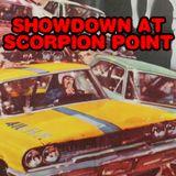 Showdown at Scorpion Point - Exploitation Mix 1